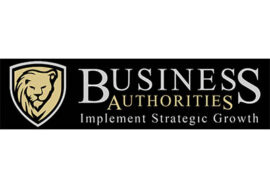 Business_Authorities_logo_med